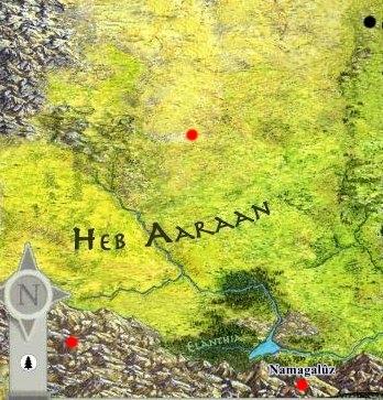 HebAaraan