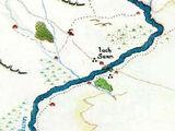 Sarn Settlements