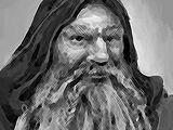 Stormbeard Clan