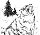 Grip (Hound of Bill Butcher)