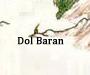 Dolbaran