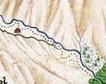 Redhornfells