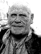 James Cosmo lotr