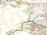 Geann-a-Sruth