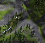 Bodrothmap