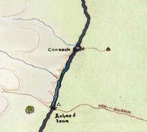 Carrockvale