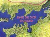 Gulf of Far-Harad