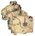 468px-Blackgate map.jpg