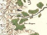 Nan-i-Naugrim