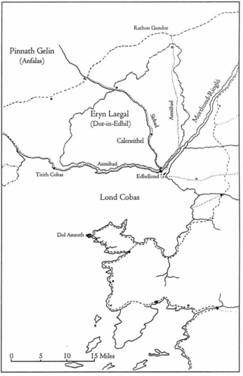 Londciobas