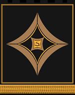 Kugath