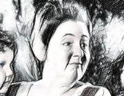 Mrs. Bracegirdle