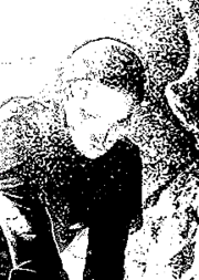 Elven Smith of Rivendell