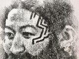 Fundin son of Fárin