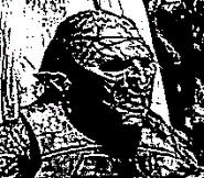 Isengard Orc Overseer2