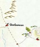 Marwenlands