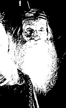 Akhôrahil