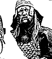 Riddermark Tactician