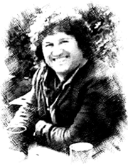 Herugar Bolger