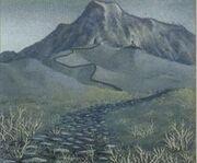 MountGram