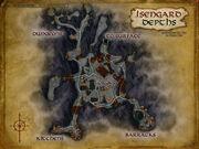 IsengardDepths