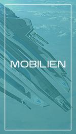 Wiki2020-MOBILIEN1