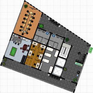 Proteus Gebäude3-1