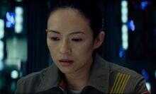 Jiang analayse-0