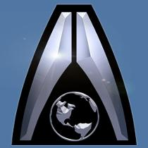 210px-Systems Alliance Codex Image