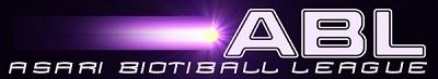 ABL logo1