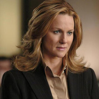 Laura linney-sympathy for delicious-5