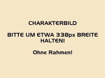 Charplatzhalter