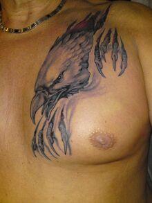 Zeus-Tattoo2