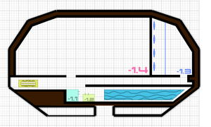 Proteus-gelaende-grundriss-v5.0-Untergeschoss