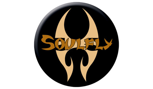 File:SoulflySpotlight.jpg