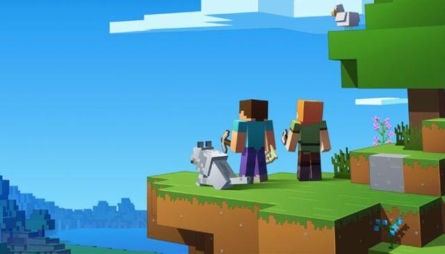 File:MinecraftPocketEditionSpotlight.jpg