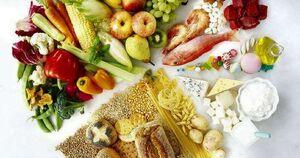 Μεσογειακή-Διατροφή (1)