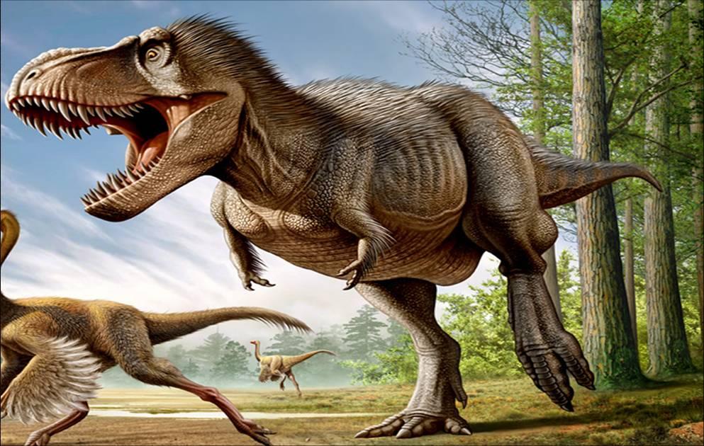 tyrannosaurus rex mesozoic wiki fandom powered by wikia