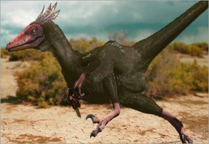 File:The Truth About Killer Dinosaurs Velociraptor.jpg