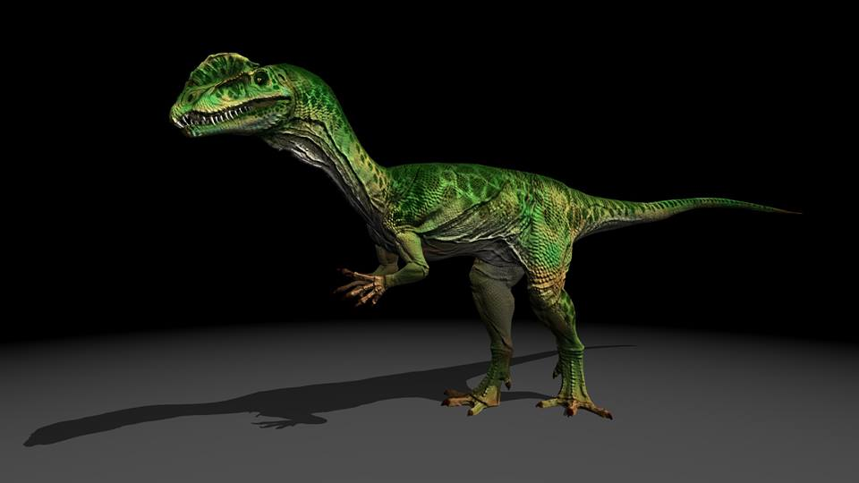Dilophosaurus | Mesozoica game Wikia | FANDOM powered by Wikia