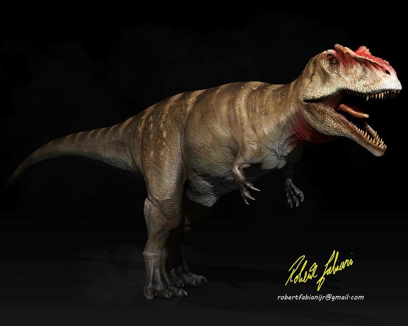 giganotosaurus mesozoica game wikia fandom powered by