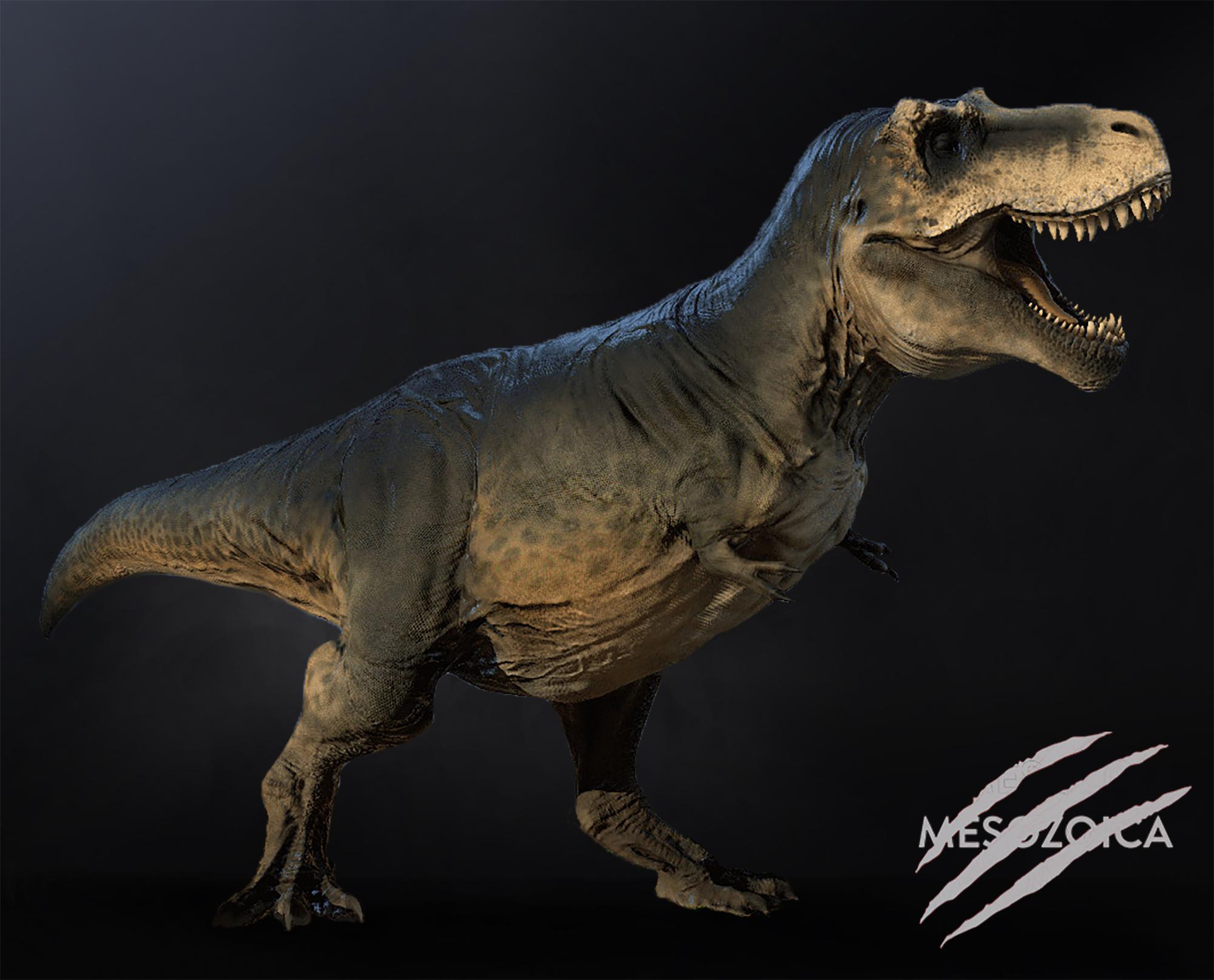 все картинки тираннозавра имеет яркую кислинку
