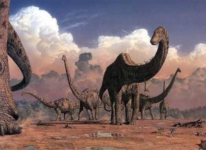 Seismosaurus1140897792
