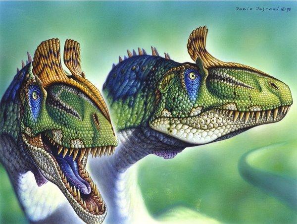File:Cryolophosaurus-Fabio-Pastori.jpg