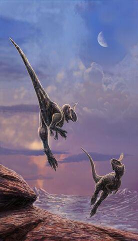 File:Cryolophosaurus-Alain-Beneteau.jpg
