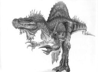 Spinosaurus-Todd-Marshall
