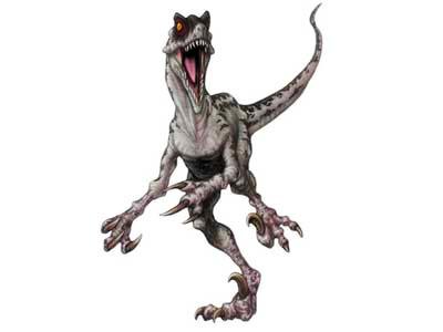 File:Velociraptor-1.jpg