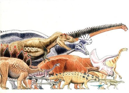File:Dinosauria.jpg