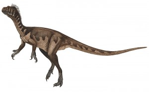 File:Guaibasaurus-Andrey-Atuchin-300x185.jpg