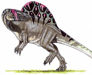 File:Spinosaurus-1-300x245.jpg